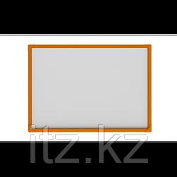Интерактивная доска DigiTouch P82,Оранжевый