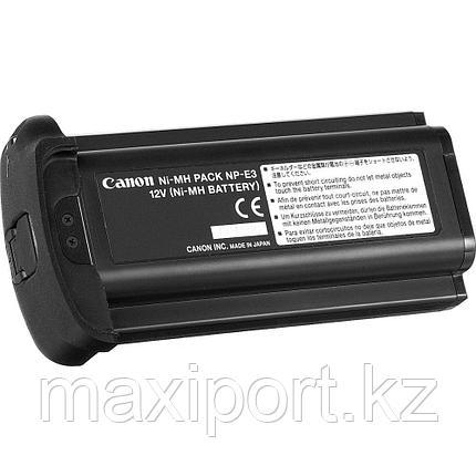 Canon NP-E3, фото 2