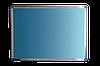 Интерактивная доска DigiTouch H102, Серый, фото 3