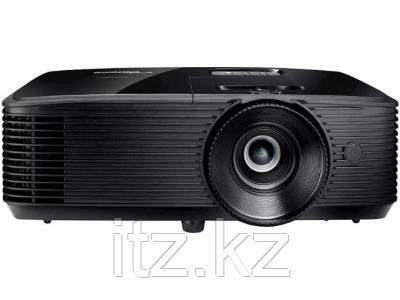 Проектор Optoma HD144X Black
