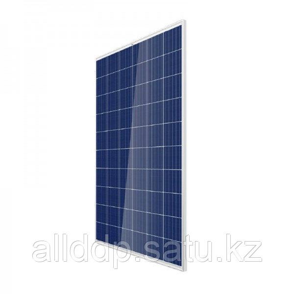 Солнечная батарея Canadian Solar CS6P-280P, 280 Вт / 24В