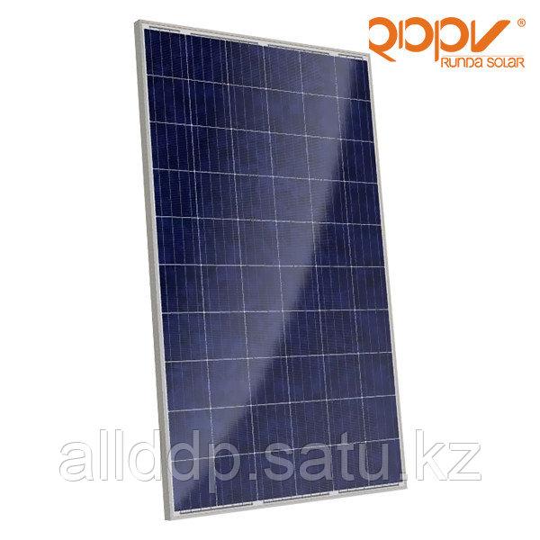 Солнечная батарея Runda RS-280-POLY-60, 280 Вт