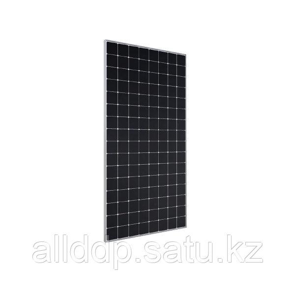 Солнечная батарея Sunpower E20 435-COM DC, 435 Вт