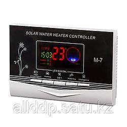 Контроллер для термосифонных гелиосистем M-7