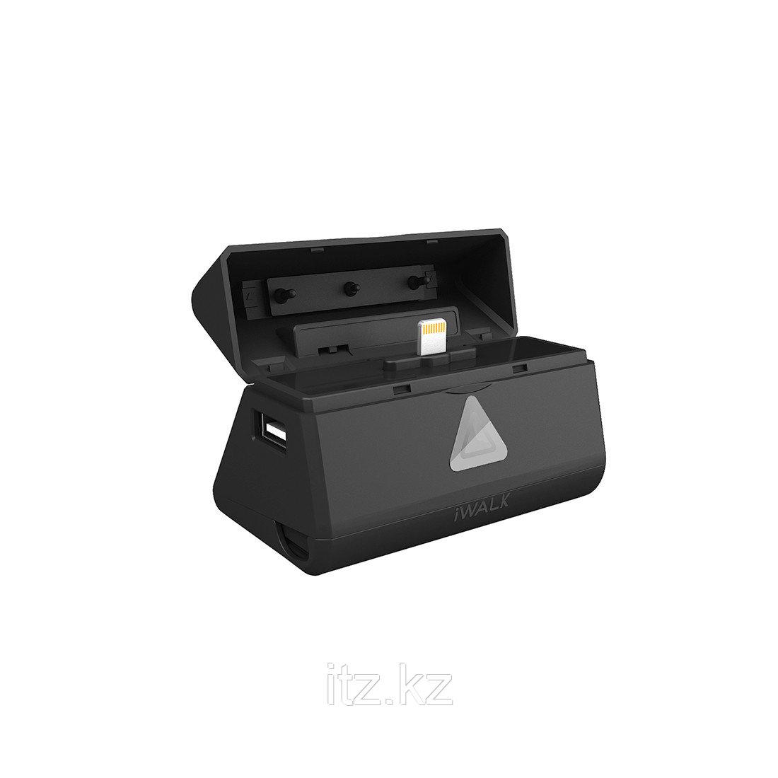 Портативное зарядное устройство iWalk Link5000i