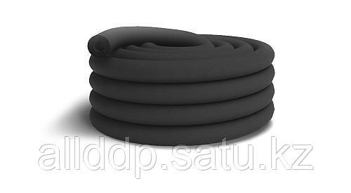 Низкотемпературная каучуковая теплоизоляция Armaflex AC 13/35