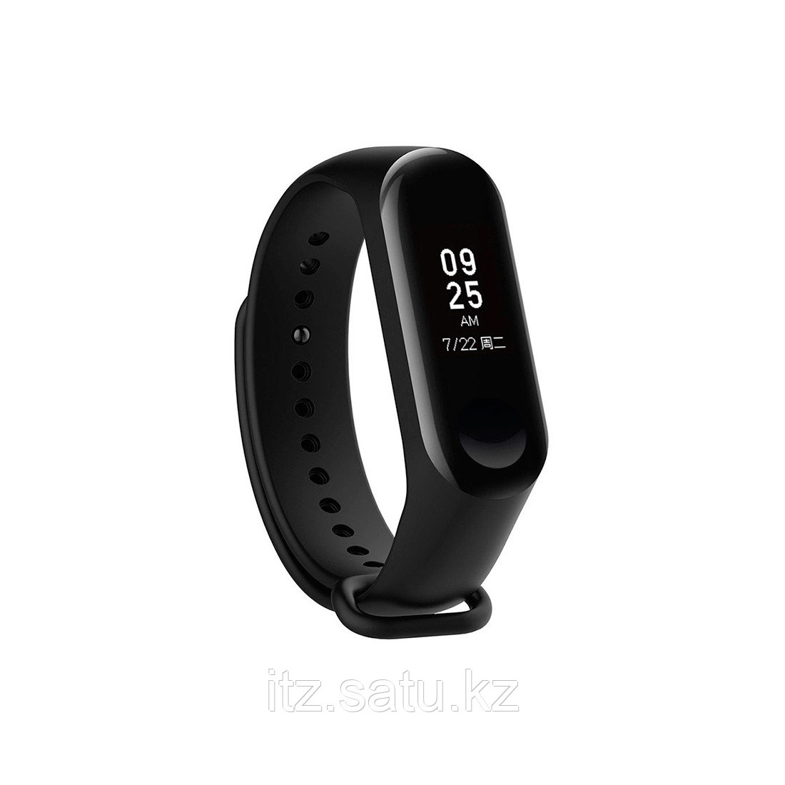 Фитнес браслет Xiaomi Mi Band 3 (Global)