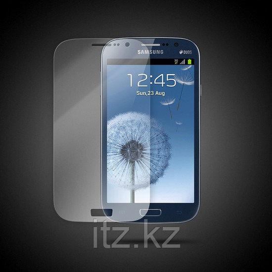 Защитная плёнка DELUXE Mobile Samsung Grand Duos