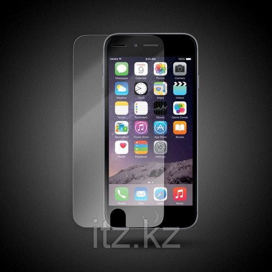 Защитное стекло iWalk для iPhone6S PLUS