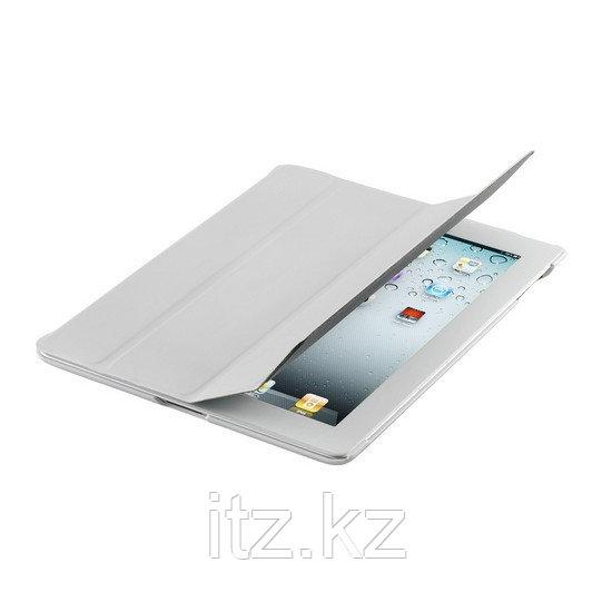 Чехол для планшета Cooler Master Wake Up Folio iPad4/iPad3/iPad2 Белый