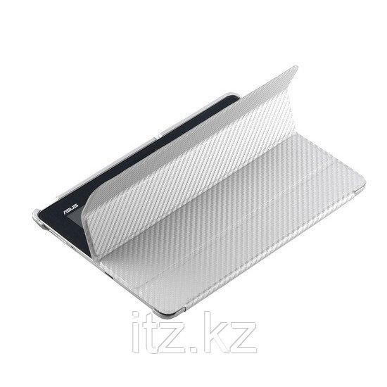 Чехол для планшета Cooler Master Wake Up Folio iPad4/iPad3/iPad2 Карбон Белый