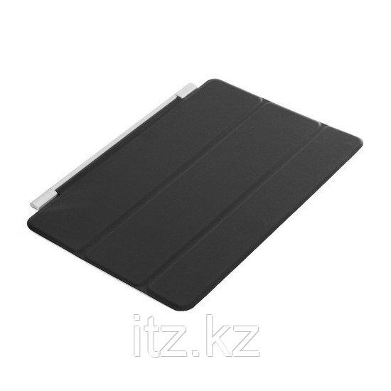 Чехол для планшета ACQUA Smart Cover CSMARTIPADAIRBLK