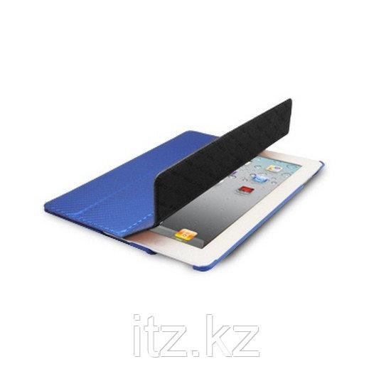 Чехол для планшета Melkco APIPA2PUSC1BECF