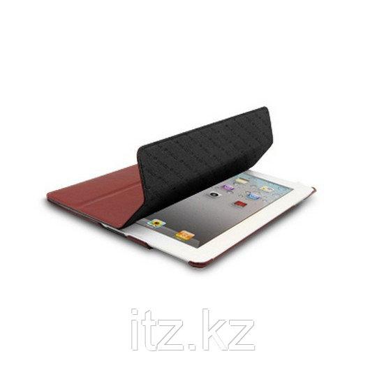 Чехол для планшета Melkco APIPA2LCSC1RDIT