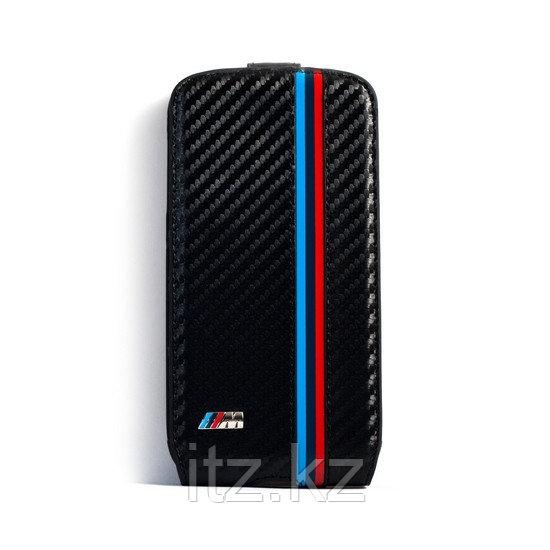 Чехол для телефона BMW BMFLS4MC