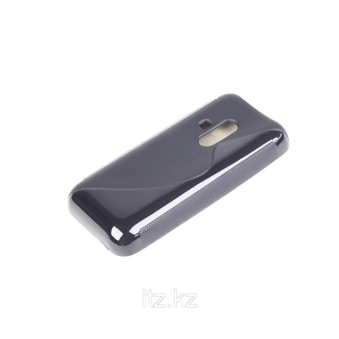 Чехол для телефона NOKIA 220 Duos
