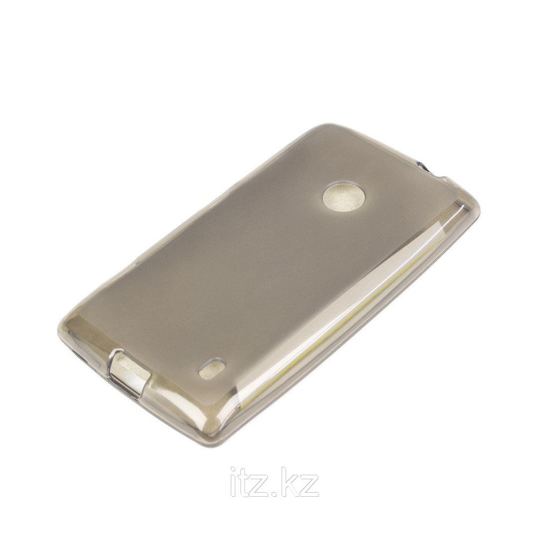 Чехол для телефона NOKIA Lumia 525