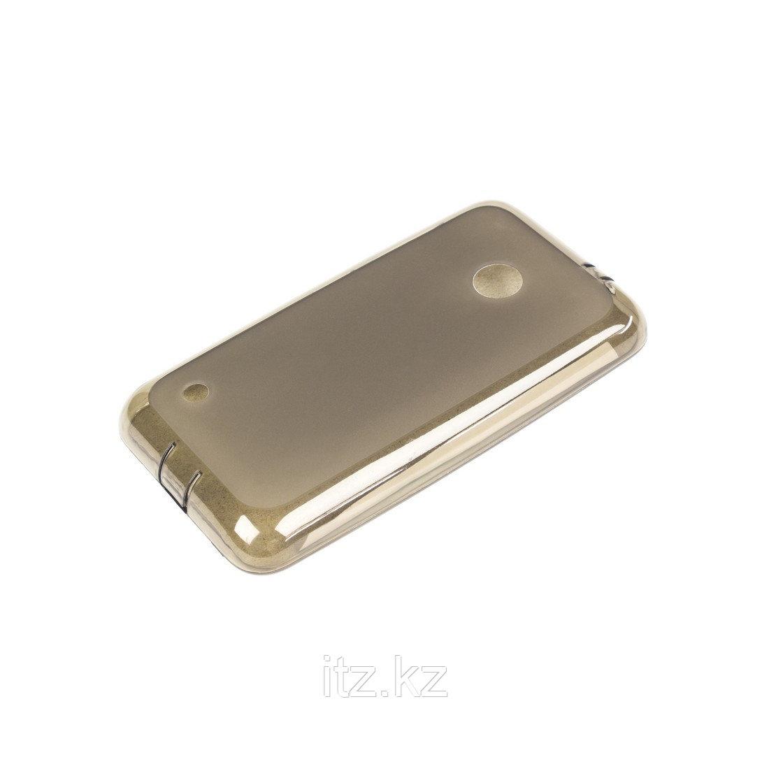 Чехол для телефона NOKIA Lumia 530 DUOS