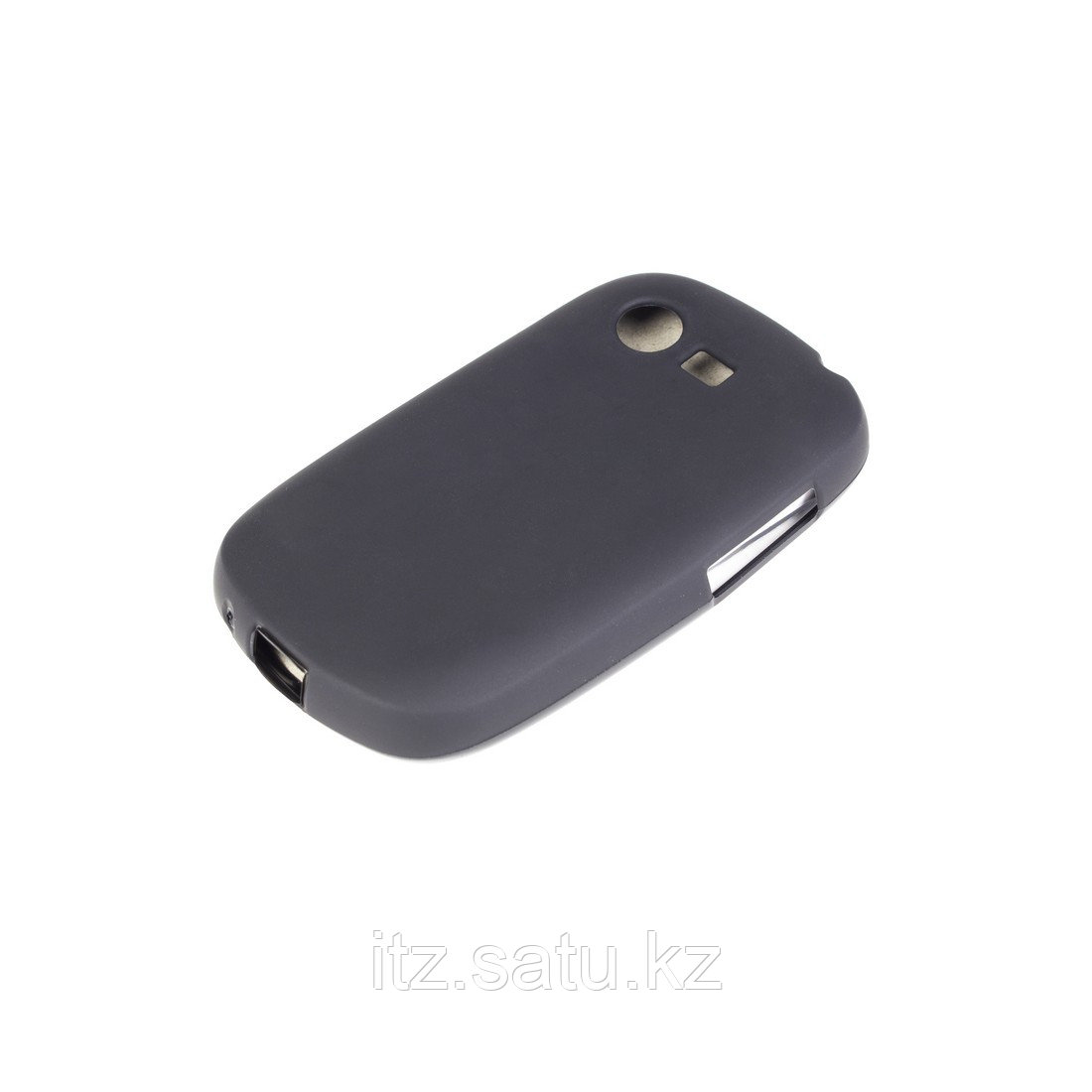 Чехол для телефона Samsung Galaxy Star(S5282)
