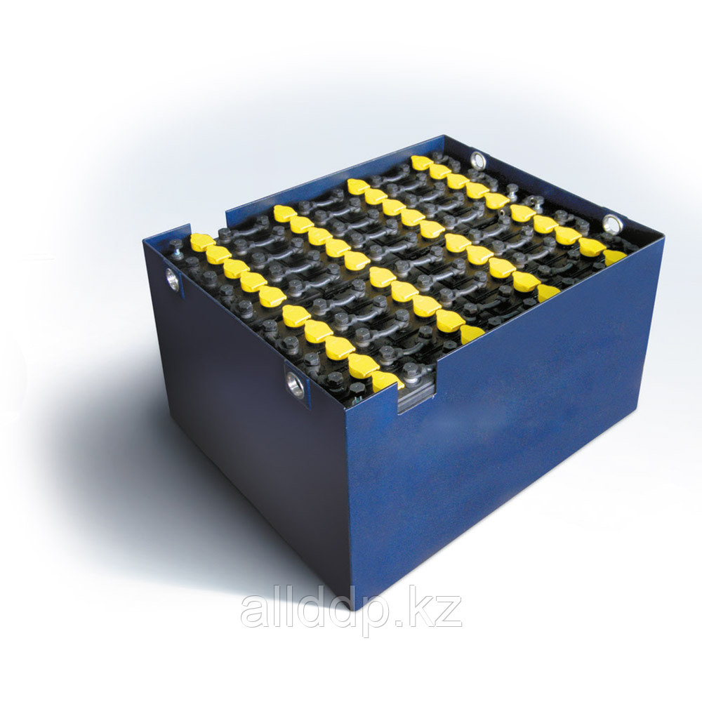Аккумулятор 3 PZS 180