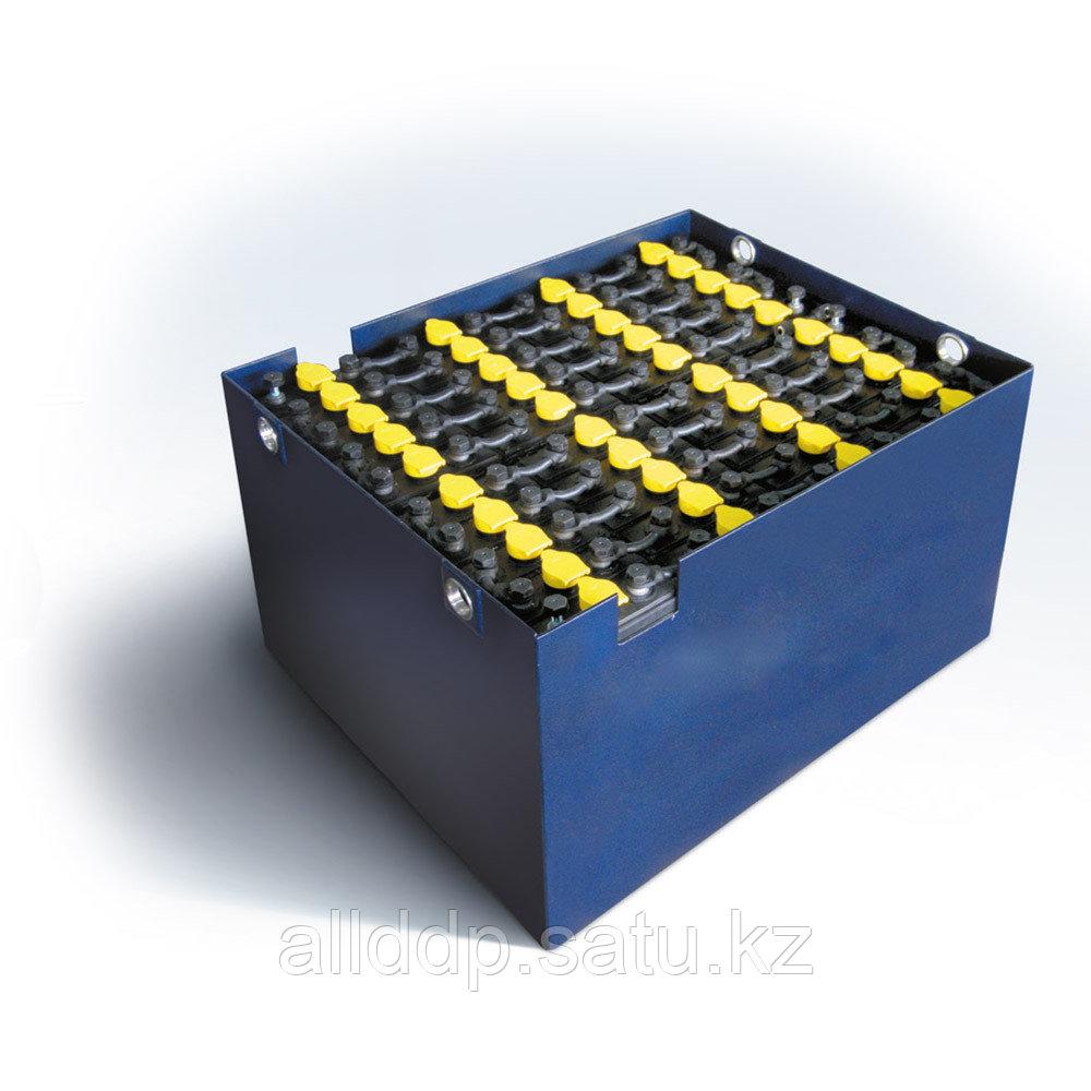 Аккумулятор 8 PZS 640