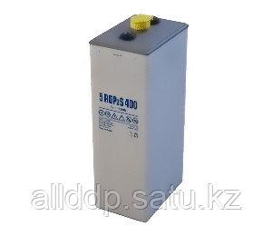 Аккумулятор 5 ROPzS 696