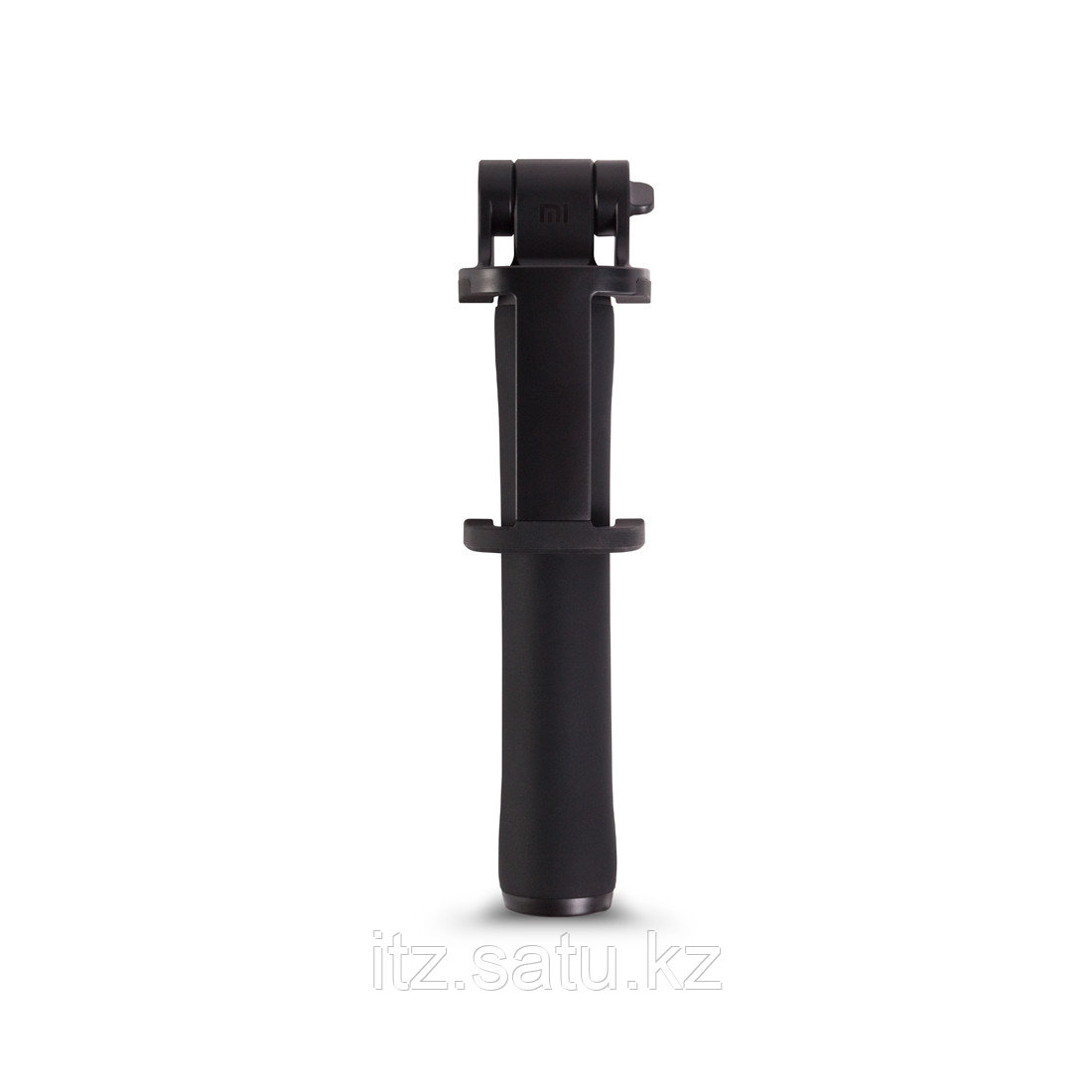 Монопод для селфи Mi Selfie Stick Bluetooth V2 Чёрный