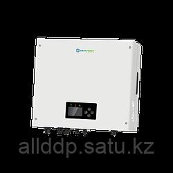 Сетевой инвертор Trannergy TRB5000TL (5 кВт, 3-фазный, 2 МРРТ)