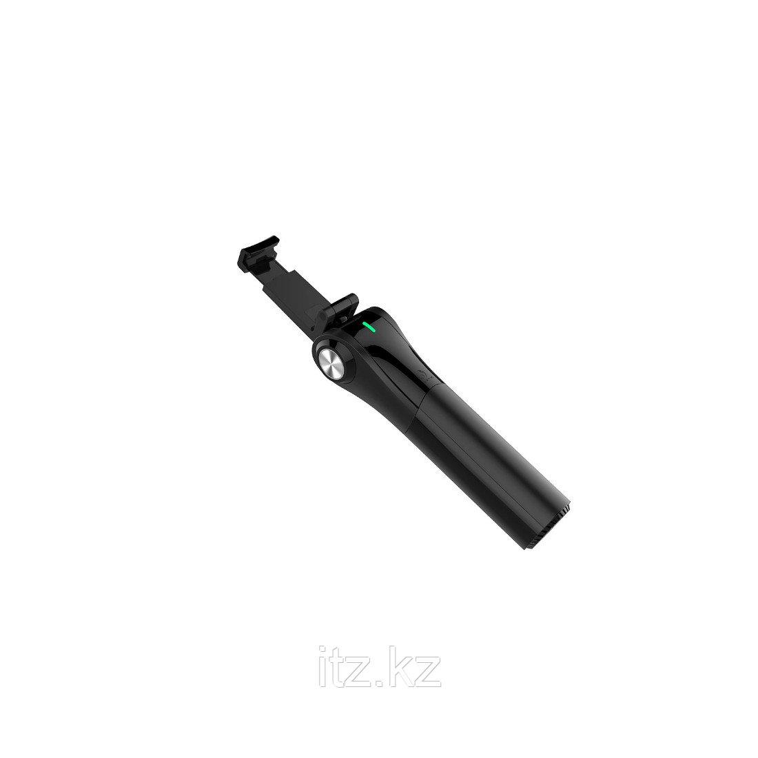 Трипод Стабилизатор для селфи Xiaomi Pinlo Shooting Stabilizer M1C Чёрный