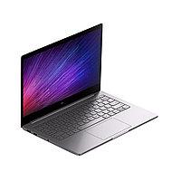 "Ноутбук Mi Notebook Air 13.3"" (A38511D3D/RUSSIA)"