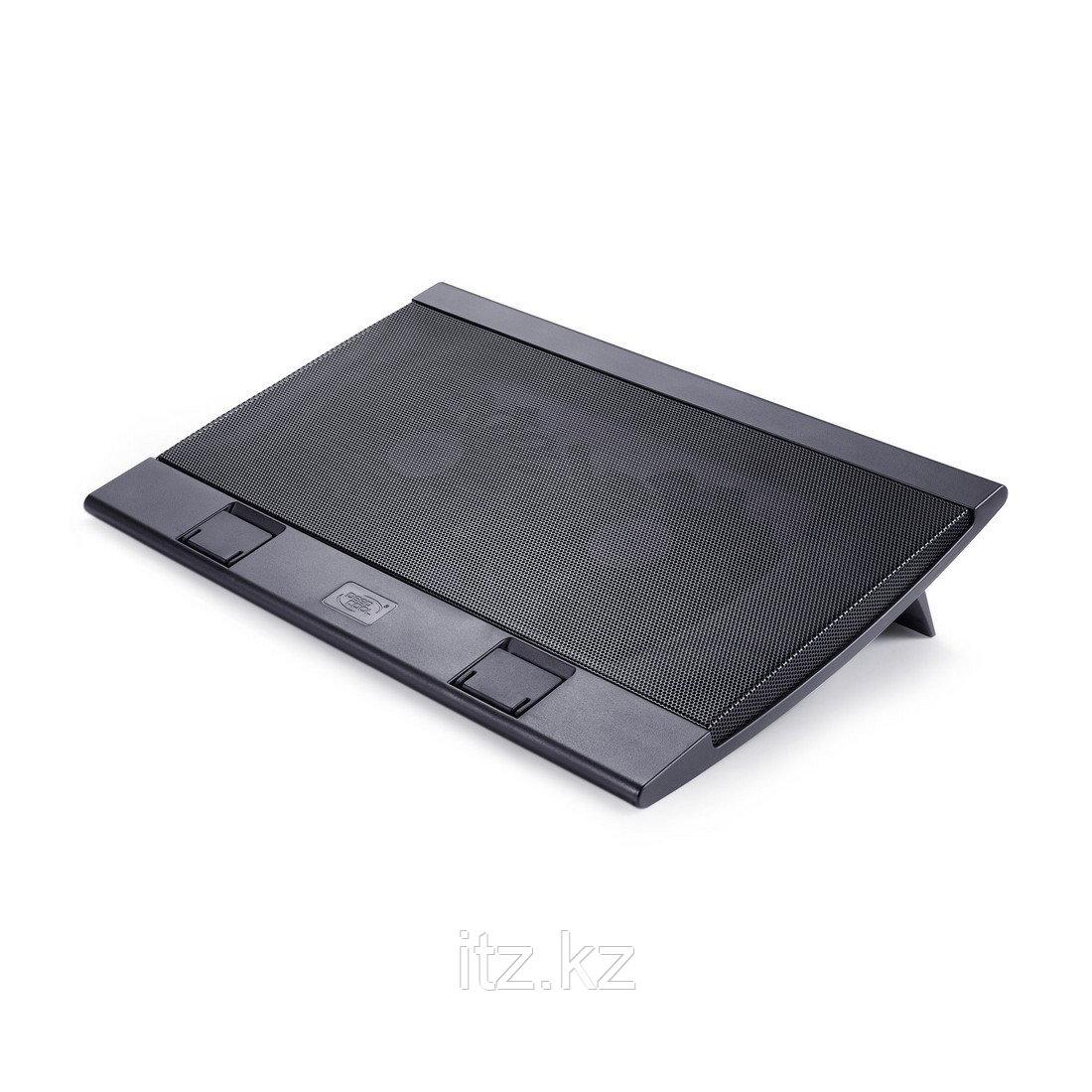 "Охлаждающая подставка для ноутбука Deepcool WIND PAL FS 17"""