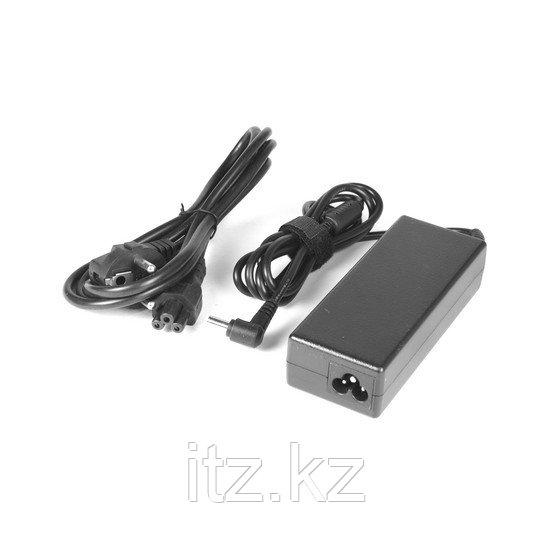 Персональное зарядное устройство Deluxe DLAC-474-5517 19V 4.74A 90W 5.5*1.7
