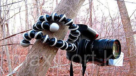 Гибкий gorillapad паук (большой) 32см., фото 2
