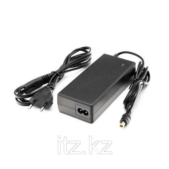Персональное зарядное устройство FUJITSU 19V/4.74A 90W Штекер 6.5*4.4