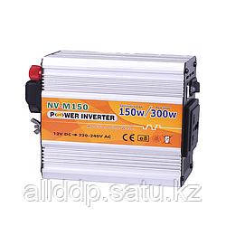 Инвертор NV-M 150/12-220 150 Вт / 12В