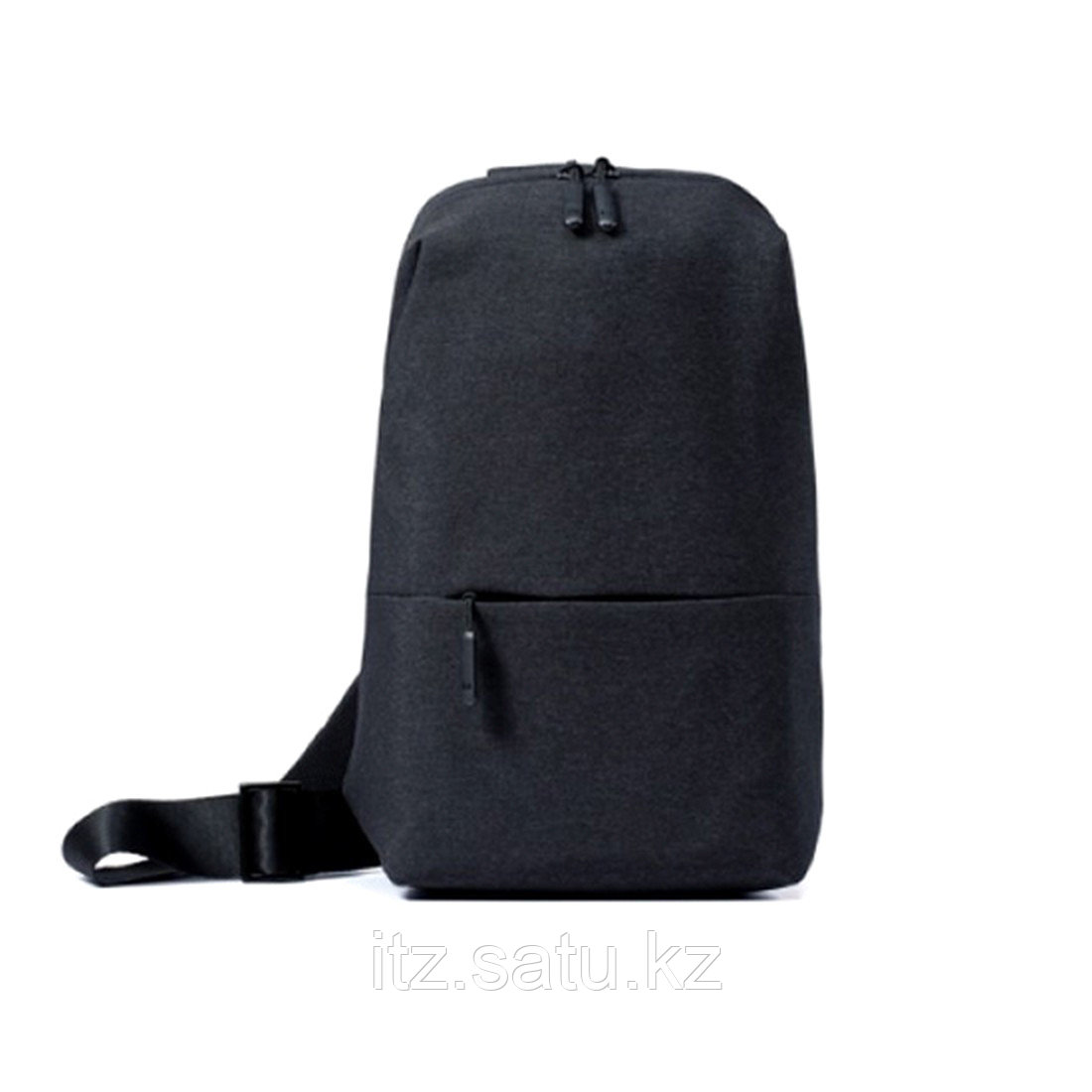 Многофункциональный рюкзак Xiaomi Urban Leisure Chest Чёрный