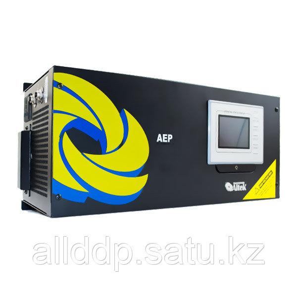 Источник бесперебойного питания Altek AEP-5048 5000W/48V