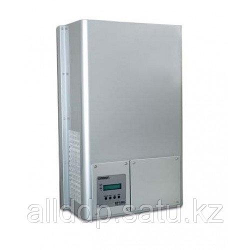 Сетевой инвертор Omron KP 100L-OD-EU (10 кВ, 3-фазный, 3 МРРТ)