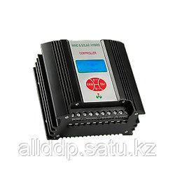 Гибридный контроллер заряда WWS0412