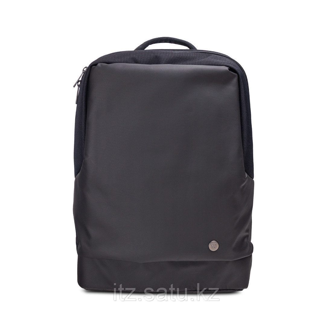 Рюкзак Xiaomi 90 Points Urban Commuting Backpack Черный