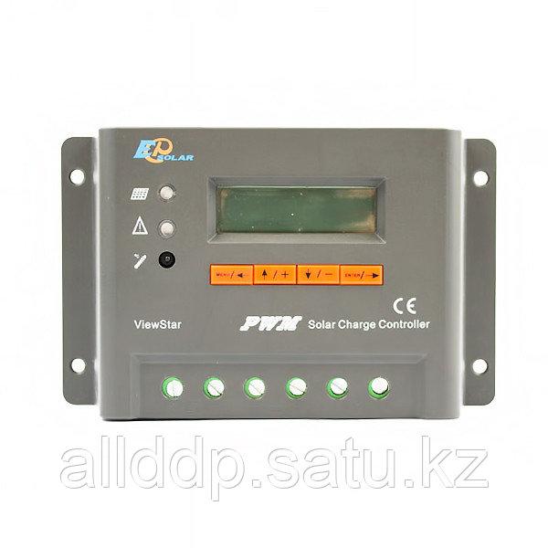 Контроллер заряда EpSolar VS2048BN 20А