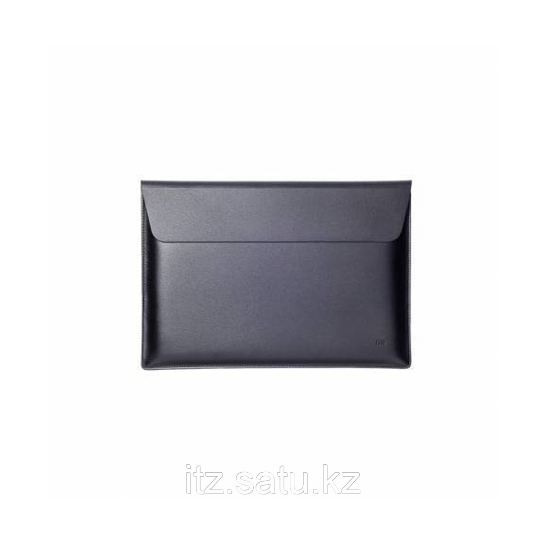 """Чехол для ноутбука Xiaomi 13.3"""" Чёрный PU"""