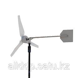 Ветрогенератор Flamingo Aero 1.2 пчела
