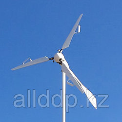 Ветрогенератор Flamingo Aero 3.1/200