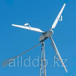 Ветрогенератор Flamingo Aero 6.7/1000