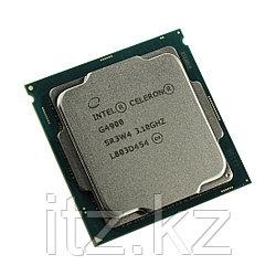 Процессор Intel 1151v2 G4900