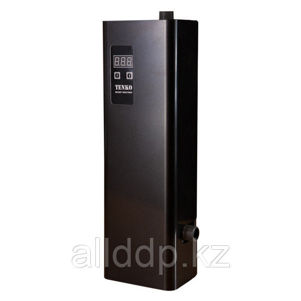 Котел электрический Tenko Digital Mini 3 кВт 220В