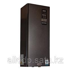 Котел электрический Tenko Digital Standart 3 кВт 220В