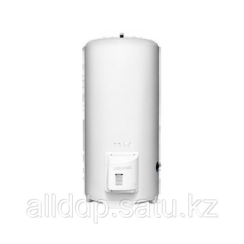 Бойлер ATLANTIC EXCLUSIVE VSRS 200