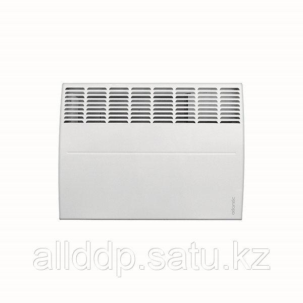 Конвектор электрический Atlantic F129 CMG-BD 1 1500W